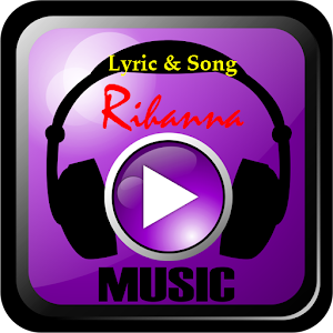download Work by Rihanna apk