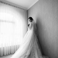 Wedding photographer Andrey Zhernovoy (Zhernovoy). Photo of 28.08.2018