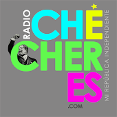 Radio Checheres