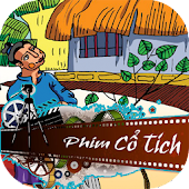 Video Co Tich | Phim hoat hinh