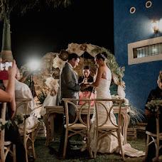 Wedding photographer Alberto Rodríguez (AlbertoRodriguez). Photo of 21.04.2018