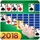 Solitaire 2018 by Warehouse Game