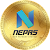 NePAS Wallet file APK for Gaming PC/PS3/PS4 Smart TV