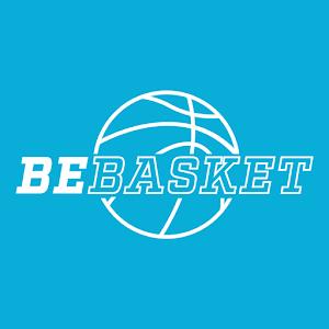 BeBasket for PC
