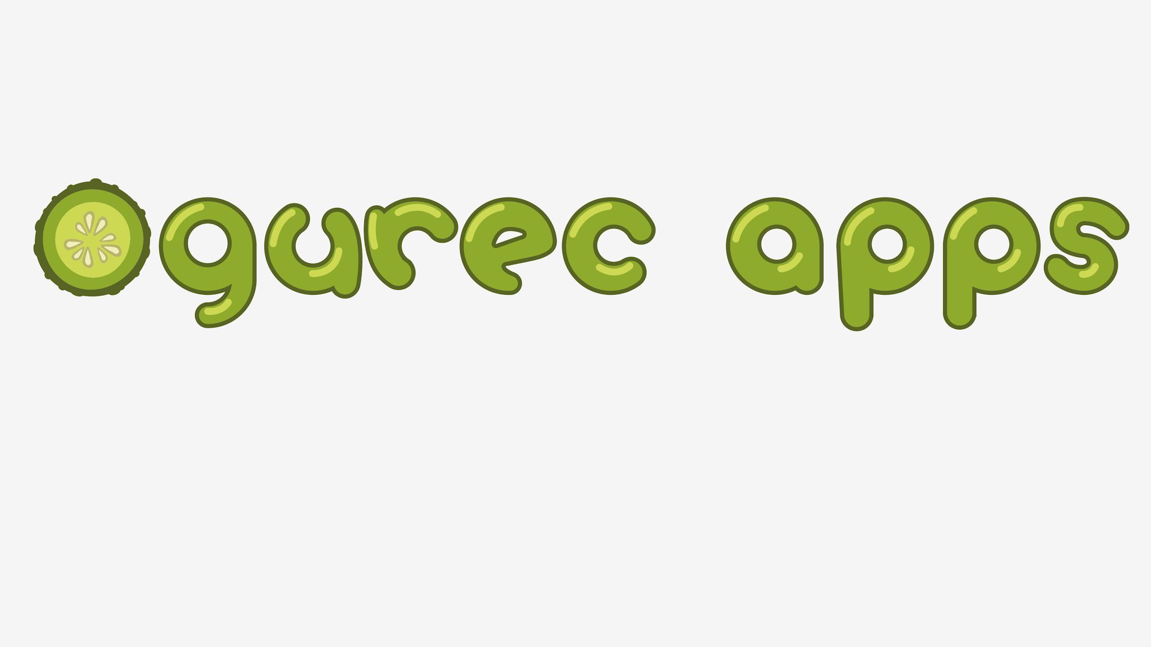 OGUREC APPS