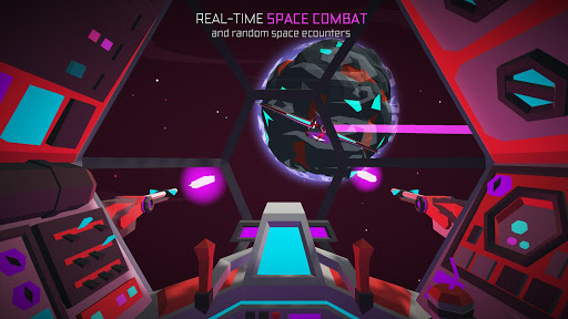 Morphite 1.0.1 screenshots 8