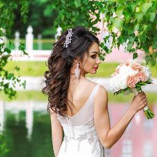 Wedding photographer Darya Kazanceva (Dmalvina). Photo of 10.06.2018