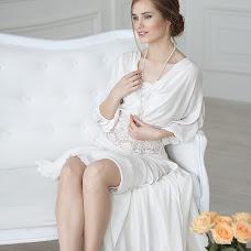 Wedding photographer Ekaterina Reshetnikova (Ketrin07). Photo of 28.02.2017