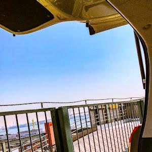 サクシードバンのカスタム事例画像 Yutakaさんの2020年09月15日16:07の投稿