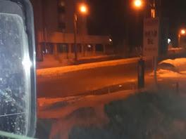 シルビアのカスタム事例画像 やっさんさんの2018年02月26日03:42の投稿
