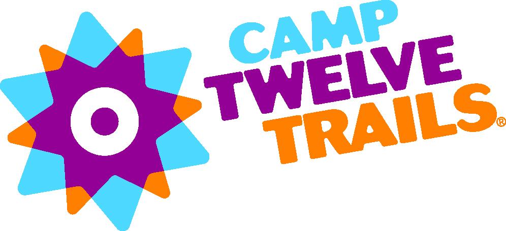 Camp Twelve Trails (grades K – 9) -