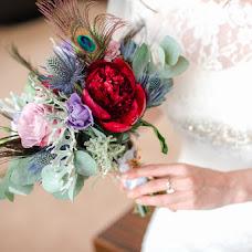 Wedding photographer Maksim Kovalenko (Maks3333). Photo of 19.07.2015