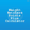 WW Points Plus Calculator icon