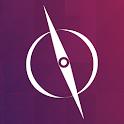 #SHERPA16 icon