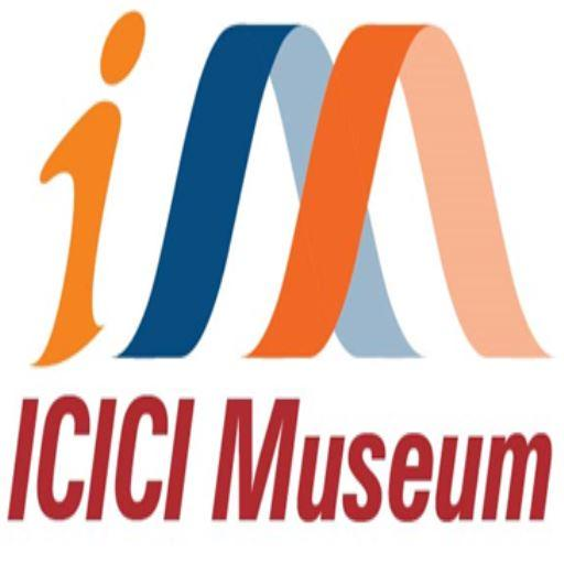 iMuseum by ICICI Bank