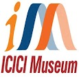 iMuseum by ICICI Bank icon