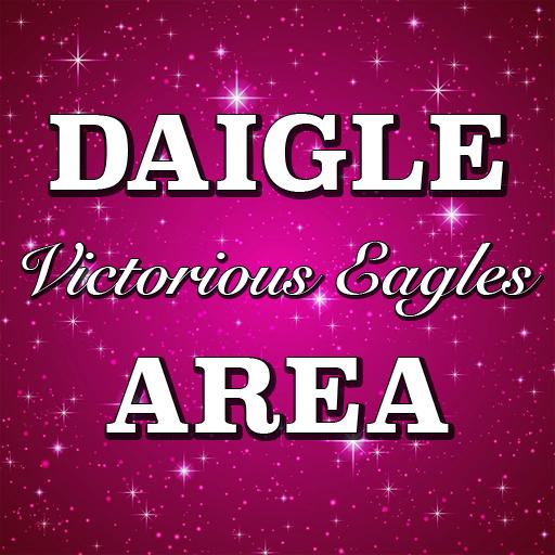 Daigle Area