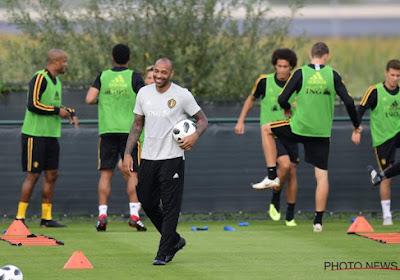 Waarom we ons in de handen mogen wrijven dat Thierry Henry blijft