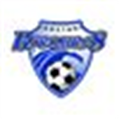 Boston Breakers - NWSL