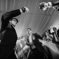 Wedding photographer Tonya Trucko (toniatrutsko). Photo of 10.06.2016