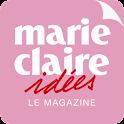 Marie Claire Idées icon