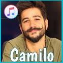 Camilo All Song Star Offlinee icon