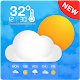 Download Weather Forecast & Live Radar For PC Windows and Mac