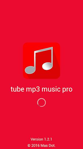 玩免費遊戲APP|下載Tube Music Player app不用錢|硬是要APP