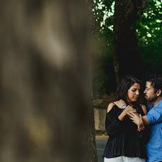 Fotógrafo de bodas Rodrigo Osorio (rodrigoosorio). Foto del 22.06.2018