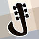 Justin Guitar Beginner Course: Play Real Songs apk