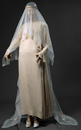 Renaissance Style Wedding Dresses 18 Nice Wedding Dresses from u