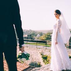 Wedding photographer Artur Shmir (artursh). Photo of 19.02.2018