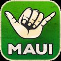 Road to Hana Maui Driving Tour icon