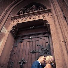 Wedding photographer Artem Beregovoy (beregovoy). Photo of 28.10.2013