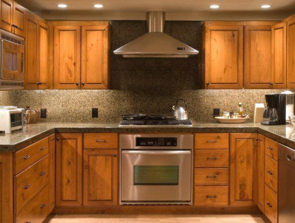 Kitchen Cabinets Refacing Android Apps On Google Play