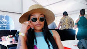 DJ Zinhle asked if 2020 is the year to think about giving Kairo a sibling.
