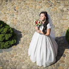 Wedding photographer Maksim Semenyuk (max-photo). Photo of 06.11.2015