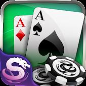 Live Texas Holdem Poker Pro