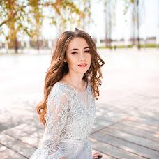 Wedding photographer Anna Mityaeva (Mityaeva). Photo of 02.06.2018