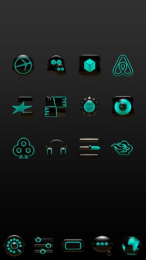 MINOR Icon Pack  screenshots 2