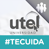 UTEL Beneficios