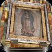 Oracion Virgencita de Guadalupe