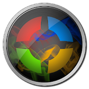 App Icon for Smoke Rings App in Viet Nam Google Play Store