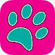 The Paw Spa Omaha Download for PC Windows 10/8/7