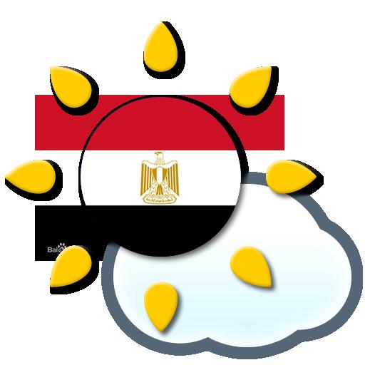 Weather Egypt