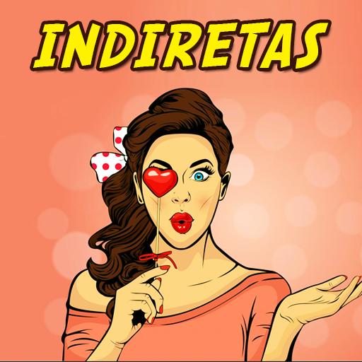 Baixar Frases de Indiretas com Imagens