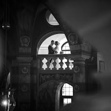 Wedding photographer Wassili Jungblut (youandme). Photo of 23.05.2017