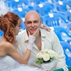 Wedding photographer Yuliya Chernyakova (Julekfoto). Photo of 08.07.2013