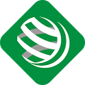 NetVoice icon