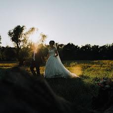 Wedding photographer Nikolay Butuk (cbphotographer). Photo of 08.08.2017